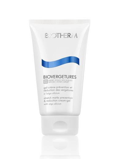 Biotherm Biotherm Biovergeture Renksiz